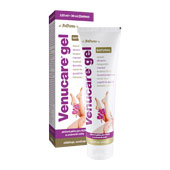 Venucare® gel Natural